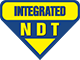 Integrated NDT
